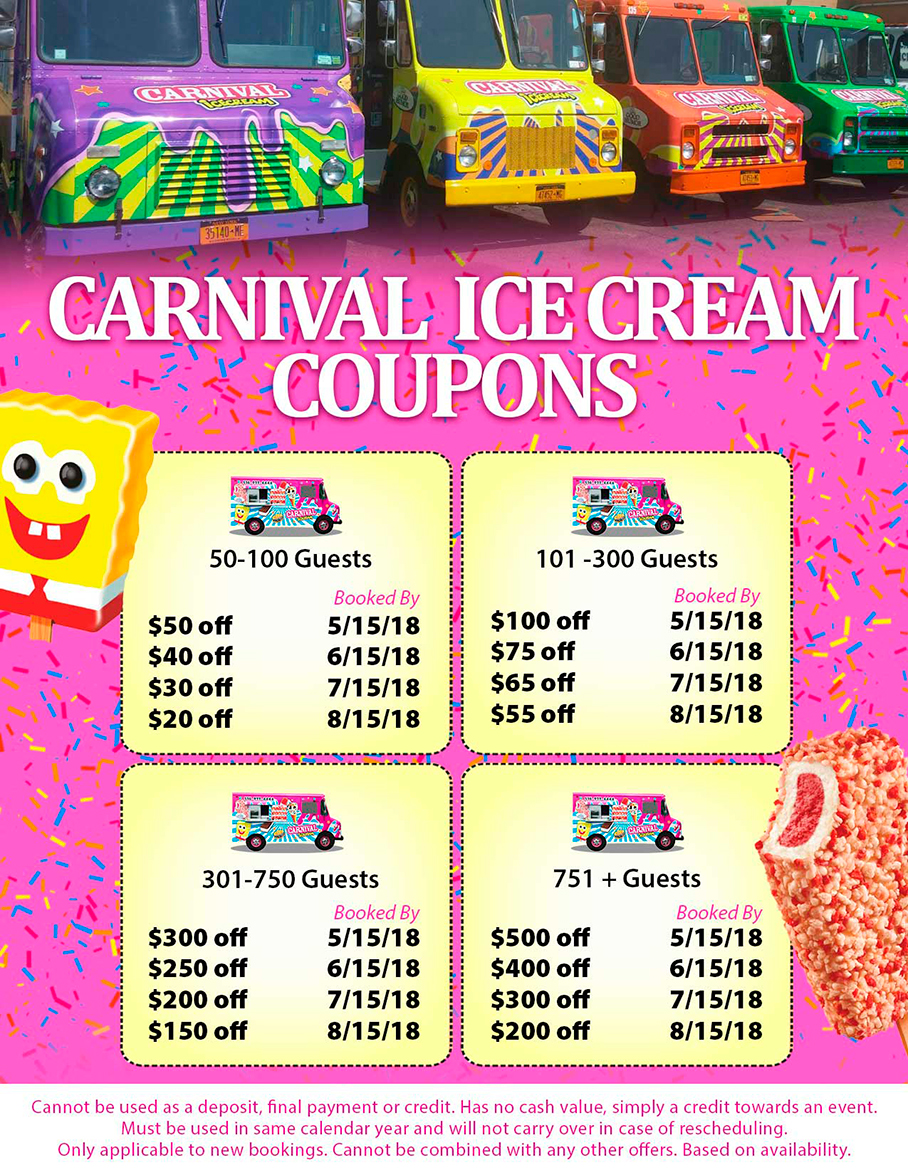 CarnivalCoupons-New